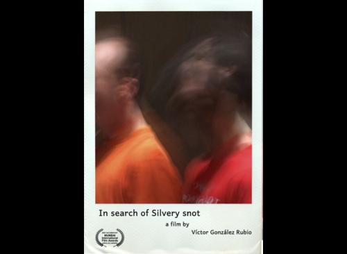 En busca de Silvery Snot (2021)