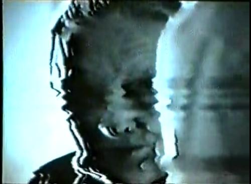 La risa (1995)