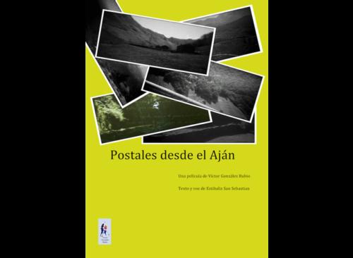 Postales desde el Aján