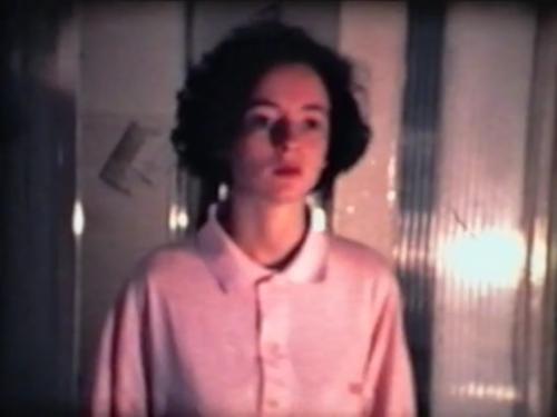 Redundancia II (1988)