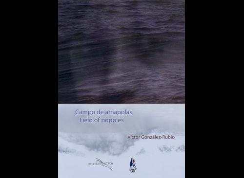 Campo de amapolas (2009)
