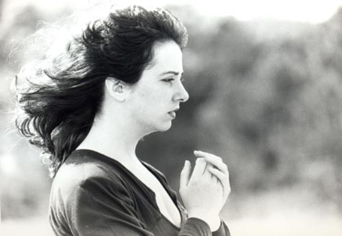 Eva Aguiriano