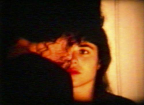Nocturna (1988)