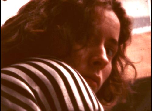 Poeta (1987)