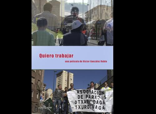Quiero Trabajar (2009)