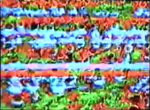 Recuerdos / Come again(1994)