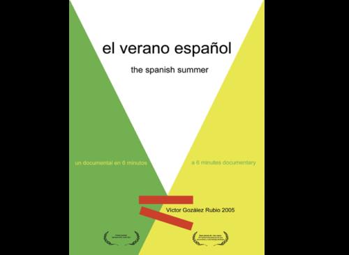 El verano español (2005)